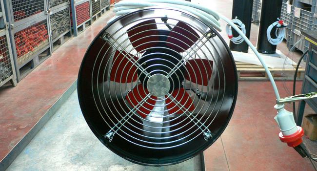 Ventilatori4