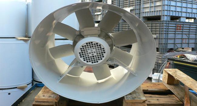 Ventilatori5