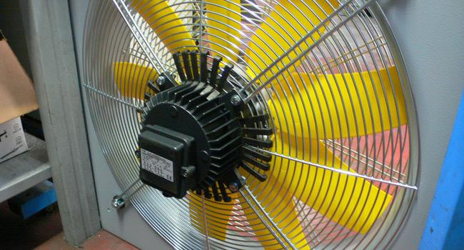 Ventilatori7