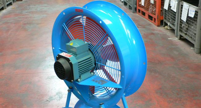 Ventilatori8