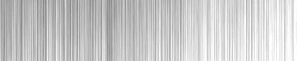sfondo-slider-grigio