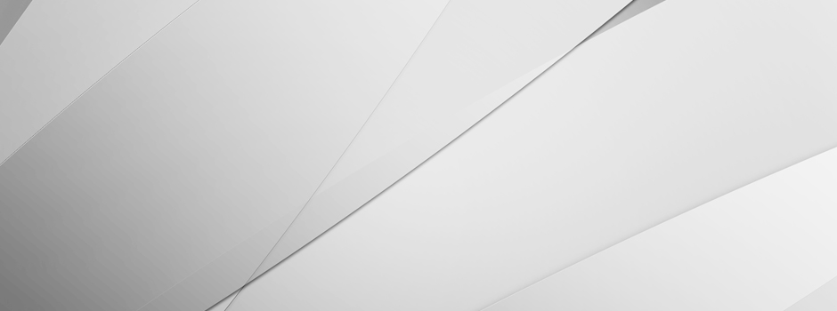 sfondo-slider-homepage
