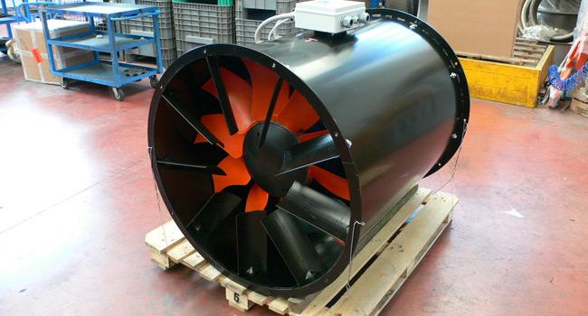 slider-ventilatori-speciali-1