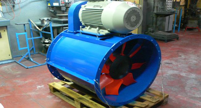 slider-ventilatori-speciali-4