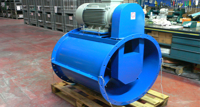slider-ventilatori-speciali-5